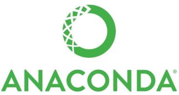Python各版本Anaconda下载地址