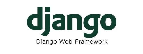 Django 入门hello world