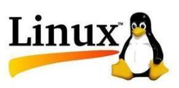 建议大家使用Linux开发
