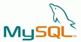 MySQL 安装与管理教程