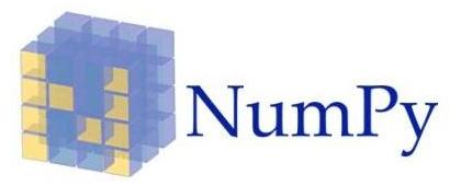 什么是NumPy?
