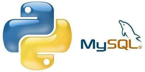 一千行 MySQL 学习笔记