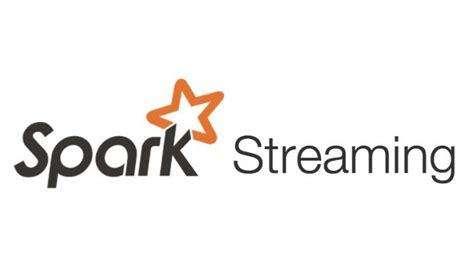 Spark Streaming简介