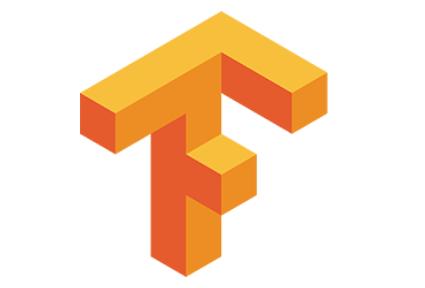 Effective TensorFlow 2.0最佳实践摘要