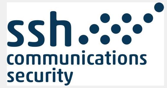 免费好用的SSH工具